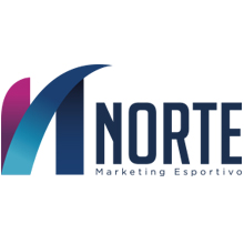 Norte Marketing Esportivo